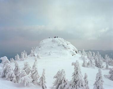 Peter Bialobrzeski, 'Heimat 27, Bayerischer Wald', 2005