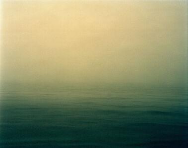 Torben Eskerod, 'from the series Marselis II', 2014