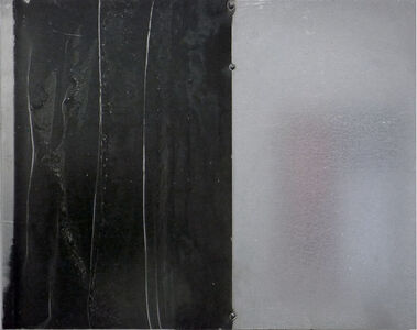 Fernando Prats, 'Muro 7', 2020