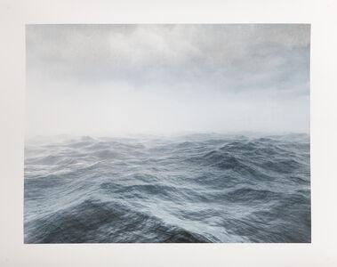 Kate Cordsen, 'Long Island Sound', 2016