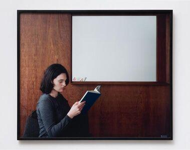 Sharon Lockhart, 'Untitled', 2003