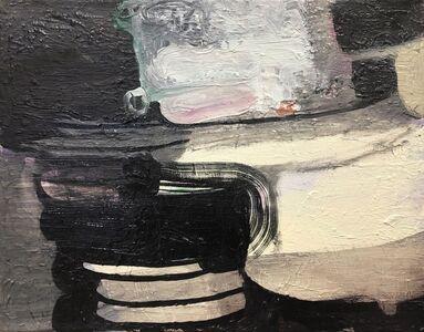 Patricia Spergel, 'Juicy 2', 2020