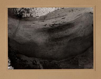 Enrique Brinkmann, 'la charca', 2013