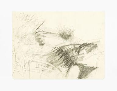 Rachael Gorchov, 'Untitled', 2014