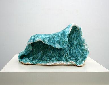 Chris Hammerlein, 'Demosthenes', 2014