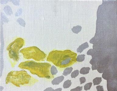 Arisa Kimura, 'Untitled 15', 2018