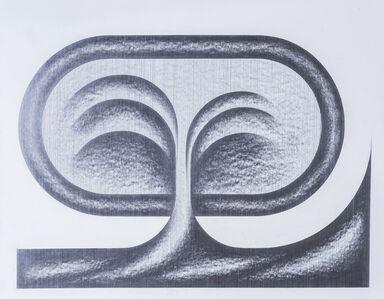 Francesco Igory Deiana, 'Untitled', 2020
