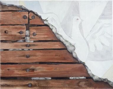 Edgar Bryan, 'Untitled', 2006