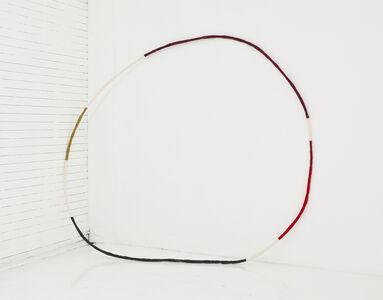 Fabienne Lasserre, 'Actant 2', 2012