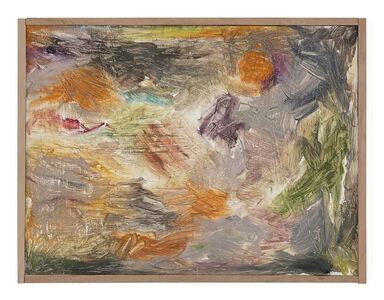 Joaquin Boz, 'Untitled', 2020