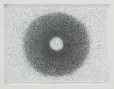 Richard Pousette-Dart, 'Pulsating Center', 1978