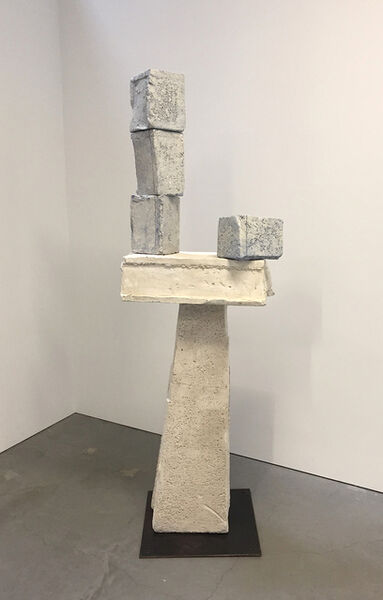 Dennis Gallagher, 'Untitled', ca. 2008