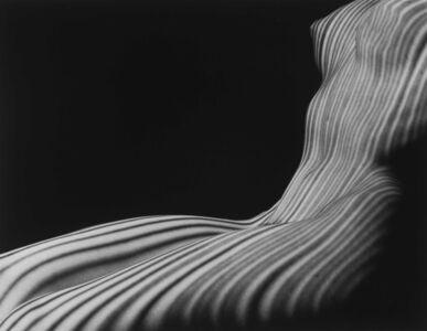 Fernand Fonssagrives, 'Les Berlingots NYC', 1954-1958