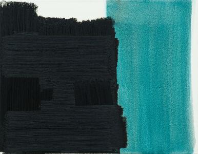 Célia Euvaldo, 'Untilted', 2017