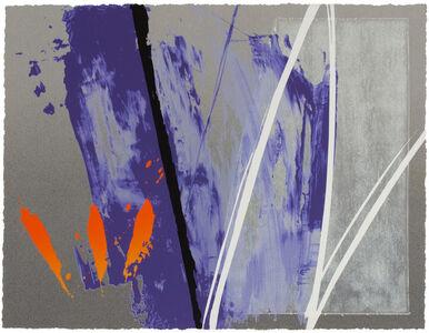 Neil Canning, 'Catalan III', 2010