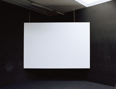 Christian Vogt, 'Screen/Gallery', 2003