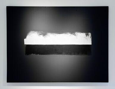 Hermann Goepfert, 'Untitled ', 1978