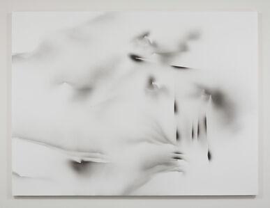 Jeff Zilm, 'A Hash House Fraud', 2016
