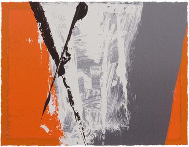Neil Canning, 'Catalan I', 2010