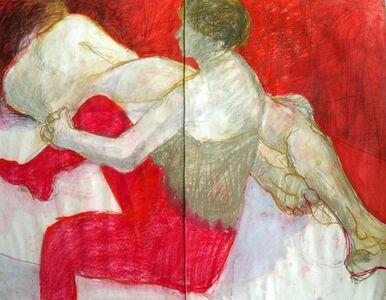 Dorota Buczkowska, 'Untitled', 2000