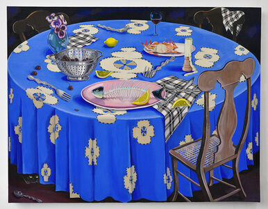 Nikki Maloof, 'After Hours', 2019