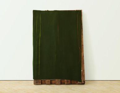 Bernd Lohaus, 'Ohne Title', 1991