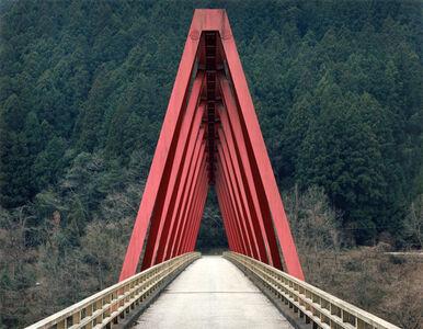 Toshio Shibata, 'Okawa Village, Tosa County, Kochigi Prefecture', 2012