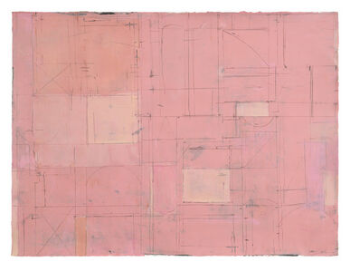 Ruth Philo, 'Belonging', ca. 2018