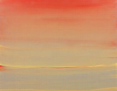 Nico Munuera, 'Frondes Acer', 2020