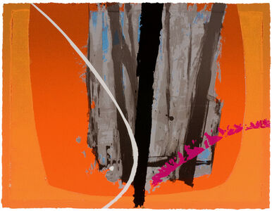 Neil Canning, 'Catalan VI', 2010