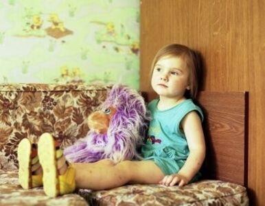 Anastasia Khoroshilova, 'Toy #2', 2006