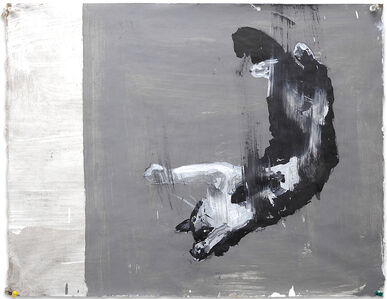 Richard Storms, 'Free Fall', 2016