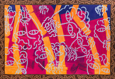 Raoul ubac galerie maeght artsy invitation au voyage stopboris Image collections