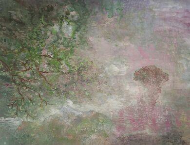 Robert Ferrandini, 'untitled (12.18.14)', 2014
