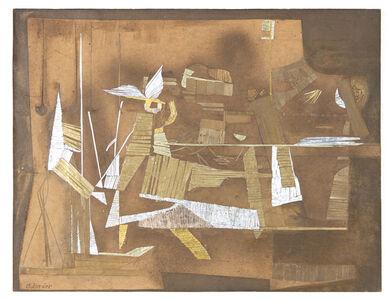 Addie Herder, 'Untitled', ca. 1960
