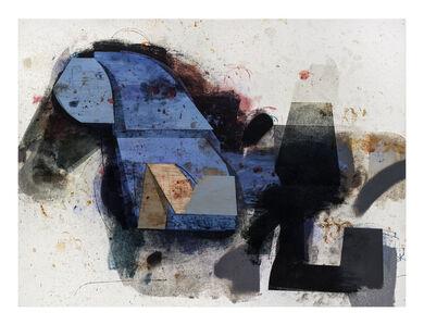 Gil Maia, ' [DE]CONSTRUCTIONS ', 2019