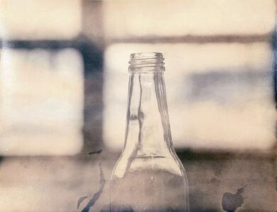 Geng Jianyi, 'The Window's World (C25)', 2008