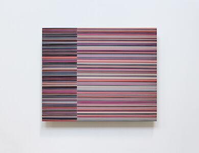 Doris Marten, 'Layer No.32', 2016