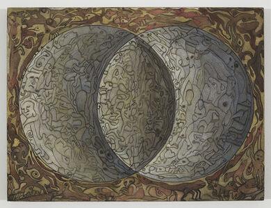 Peter Wickenden, 'untitled', 2018