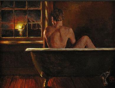 Philip Gladstone, 'The Skipper', ca. 2013