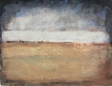 Rodrigo Ferreira, 'L'éclaircie', 2017