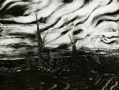 Frederic Morris, 'Landscape 4', 2019