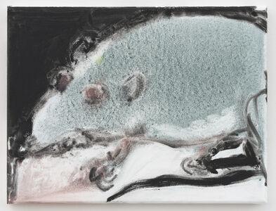 Marlene Dumas, 'Rat', 2020
