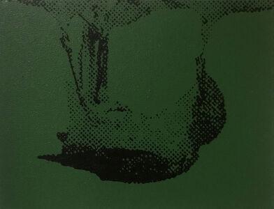 Benjamin Grivot, 'Le chant des petits oiseaux', 2020