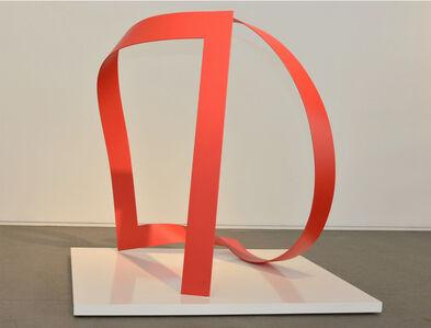 Pedro Fermin, 'Inmanente 04112012', 2012