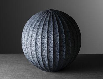 Sakai Hiroshi, 'Vessel', 2012