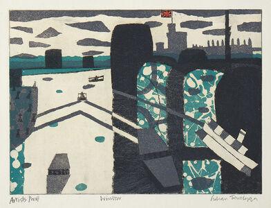 Julian Trevelyan, 'Windsor', 1969