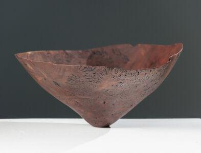 Anthony Bryant, 'Jarra Wood', 2001