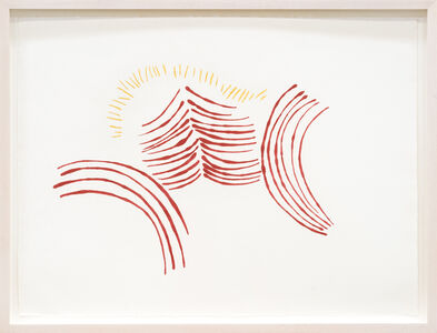 Maureen Selwood, 'Her Favorite Chest', 2014