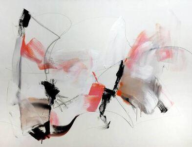 Vicky Barranguet, 'Subtle', 2016
